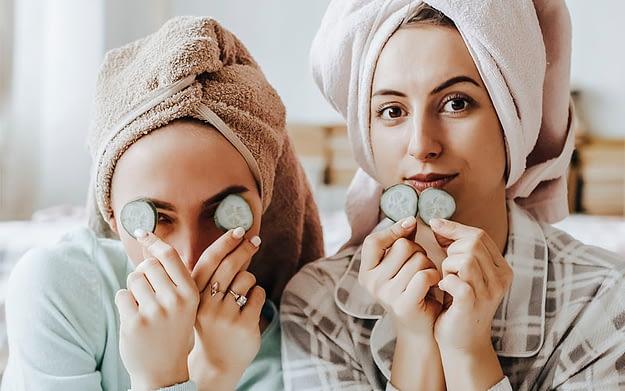 mascarillas-cabello-caseras