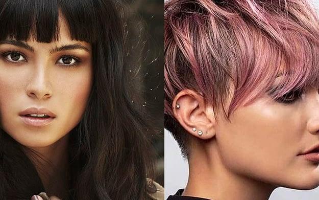 peinados-tendencia