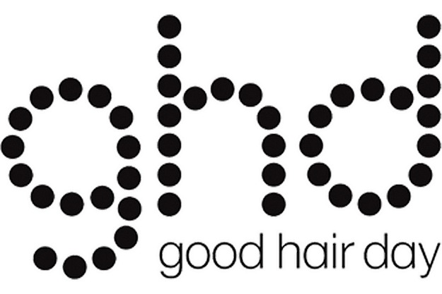 good hair day logo