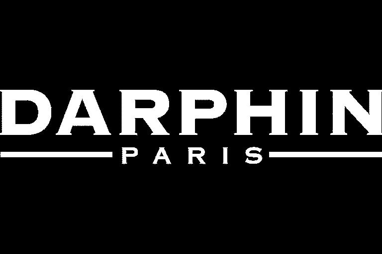 darphin logo