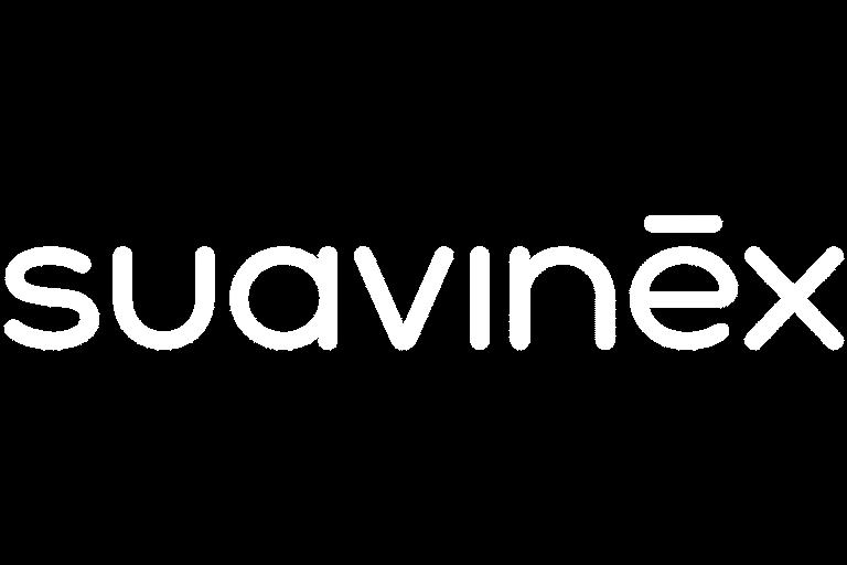 suavinex logo