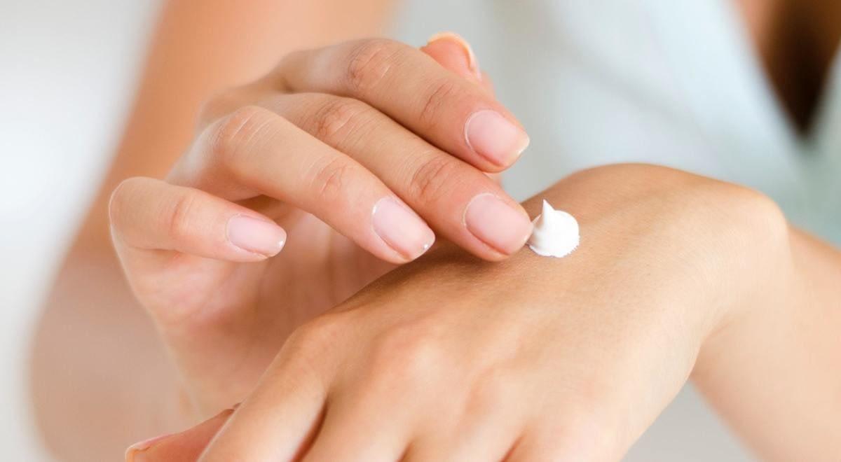 retinoides-como-aplicar