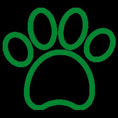 veterinaria icono