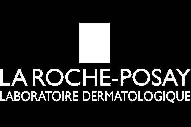 laroche posay logo