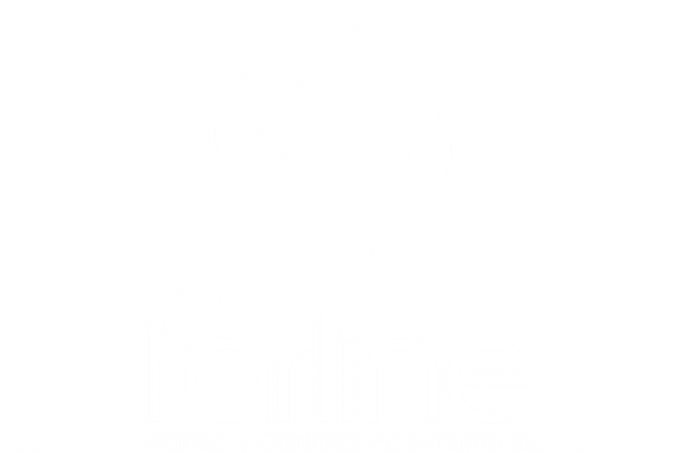 farline logo